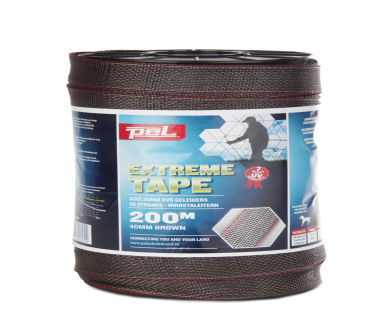 Elektroband ExtremeTape 200m